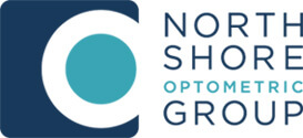 North Shore Optometric Group
